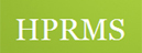 HPRMS - Healthcare Public Relations & Marketing Society of Greater New York City